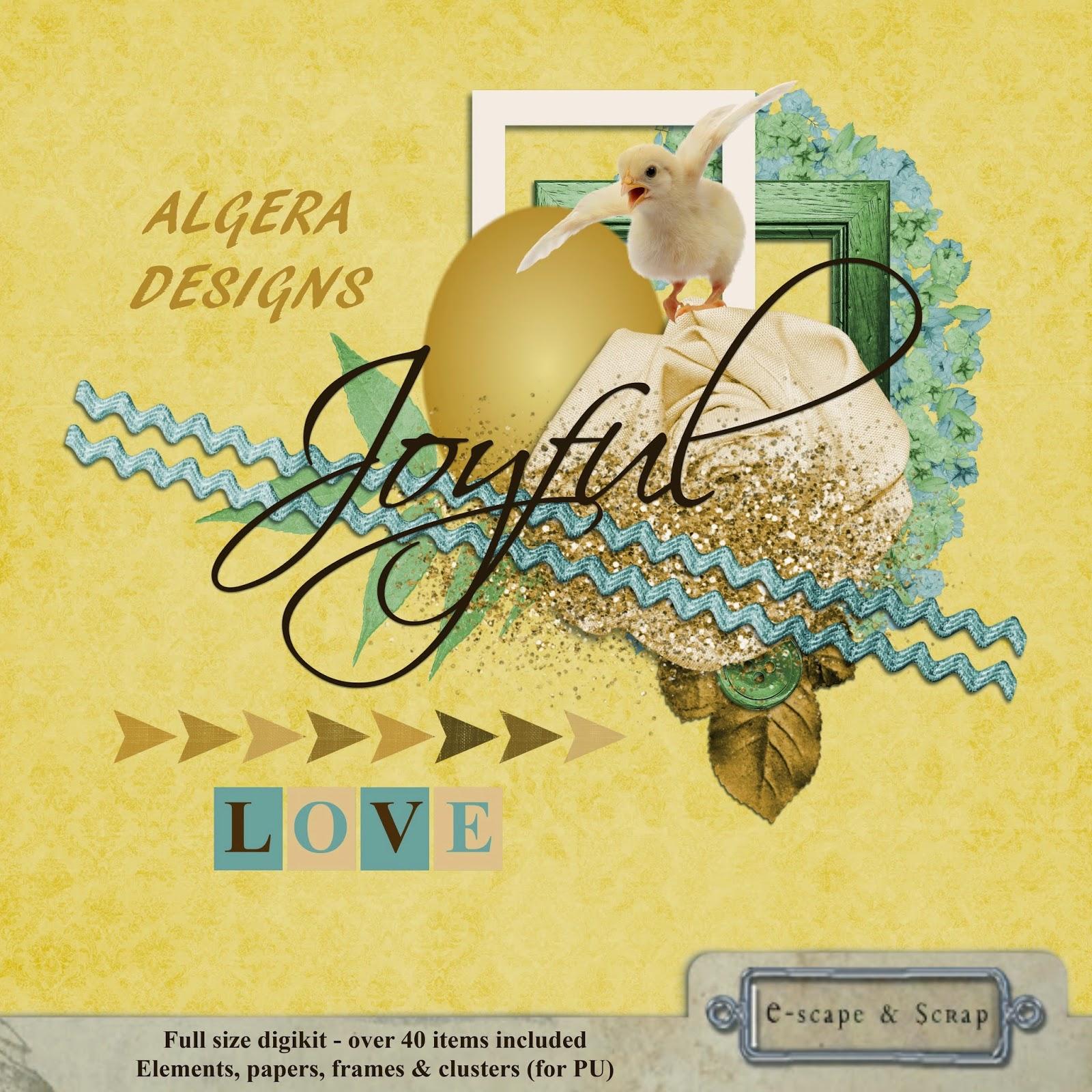 http://4.bp.blogspot.com/-43pbdbE2ztE/VRkjkTx0o3I/AAAAAAAAGDc/MGb2nKJt-vo/s1600/Joyful_Preview_AlgeraDesigns.jpg