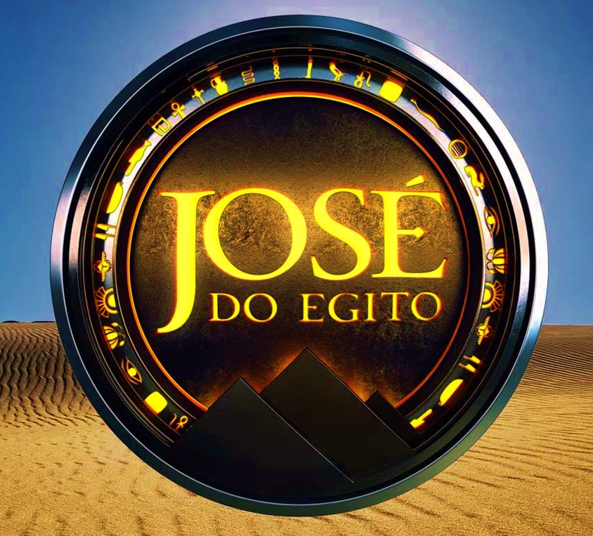Assista o 12º capítulo completo de José do Egito 17/04/2013.