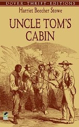 a book report on uncle toms cabin by harriet beecher stowe Written by harriet beecher stowe, narrated by mary sarah  uncle tom's cabin  was the best-selling novel of the 19th century and the  amazon reviews.