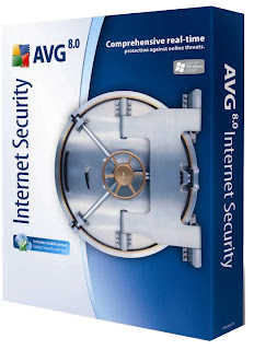 tr AVG Internet Security v 2012.0.2193 Build 5094 Incl Keygen br