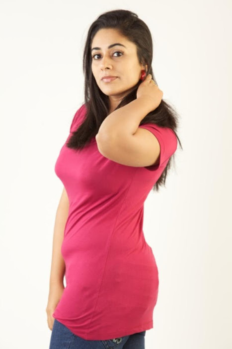 lakshmi menon lakshmi menon new hot images