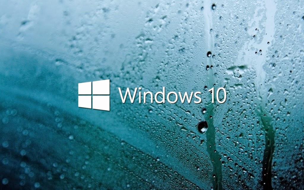 تحميل أكثر من 120 خلفية رائعة متنوعة لسطح المكتب بجودة Desktop Wallpapers HD برابط مباشر