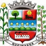 Logotipo da Cidade de Queimados