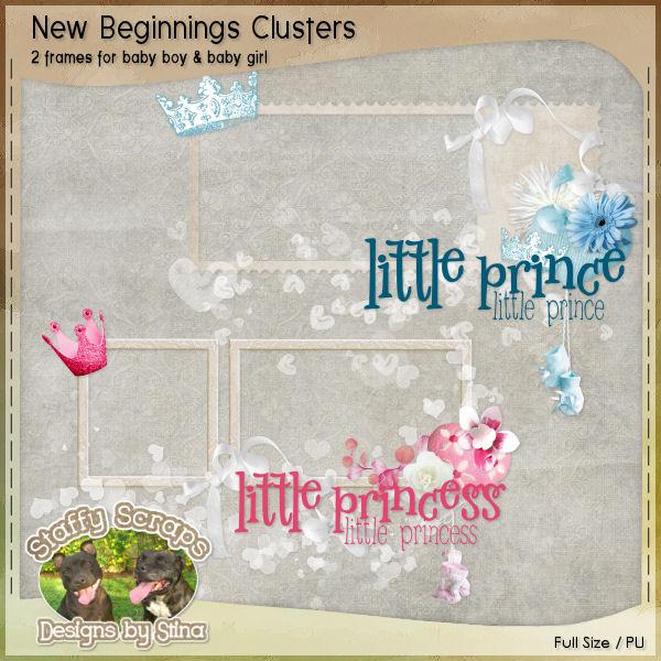 http://4.bp.blogspot.com/-43ubkWdZaQU/Vq2kttay2uI/AAAAAAAA9DU/T5BJkE5Ah50/s640/NewBeginningsFreebie.jpg
