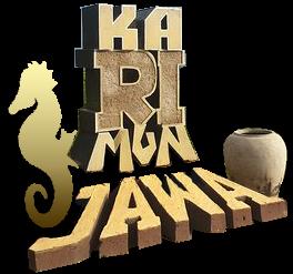 PAKET WISATA MURAH KARIMUNJAWA