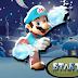 ماريو مغامرة الجليد