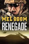 Latest Mel Odom Release