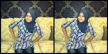 nafisah poyo