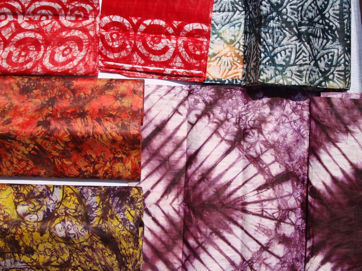 prodam afrikanskie tkani, dostavka,