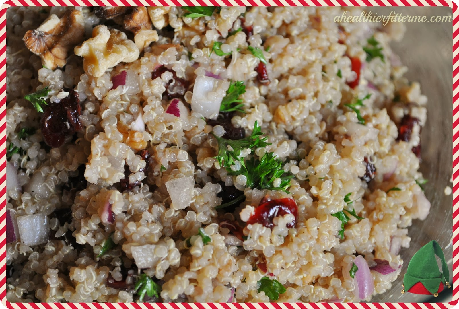 http://www.ahealthierfitterme.com/2013/12/holiday-inspired-cranberry-walnut.html