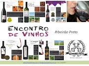 No dia 08/10/2011 a Chaves Oliveira apresentará alguns vinhos que foram .