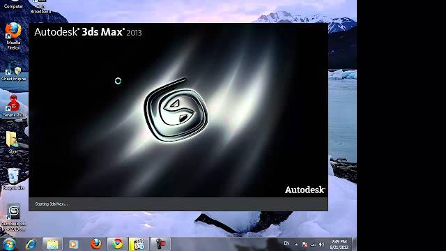 tăng tốc 3Ds Max render Vray, meo hay, thủ thuật, vray light, 3Ds Max cơ bản, nâng cao