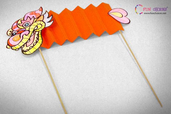 Esos locos bajitos de infantil manualidades de china - Manualidades para habitaciones infantiles ...