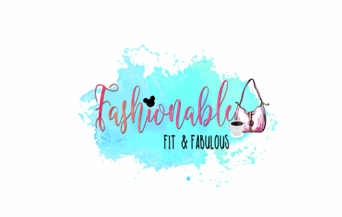 Fashionable, Fit, & Fabulous