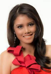 Indonesia on Miss Indonesia 2012   Grand Slam Beauties