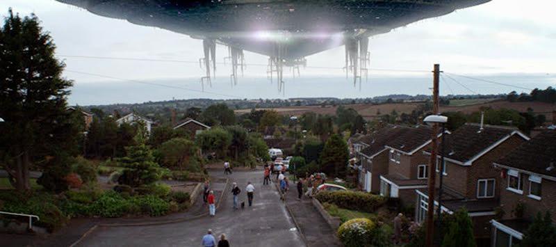 Alien uprising trailer for jean claude van damme new movie