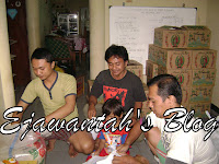 http://ejawantahnews.blogspot.com/2011/08/kegiatan-pemberian-santunan-anak-yatim.html