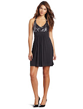Savvy Spending Cute Dresses Spring And Summer
