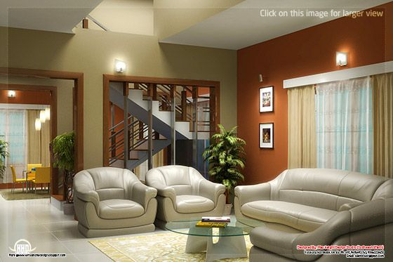 Impressive Beautiful Living Room Interior Design 560 x 373 · 39 kB · jpeg