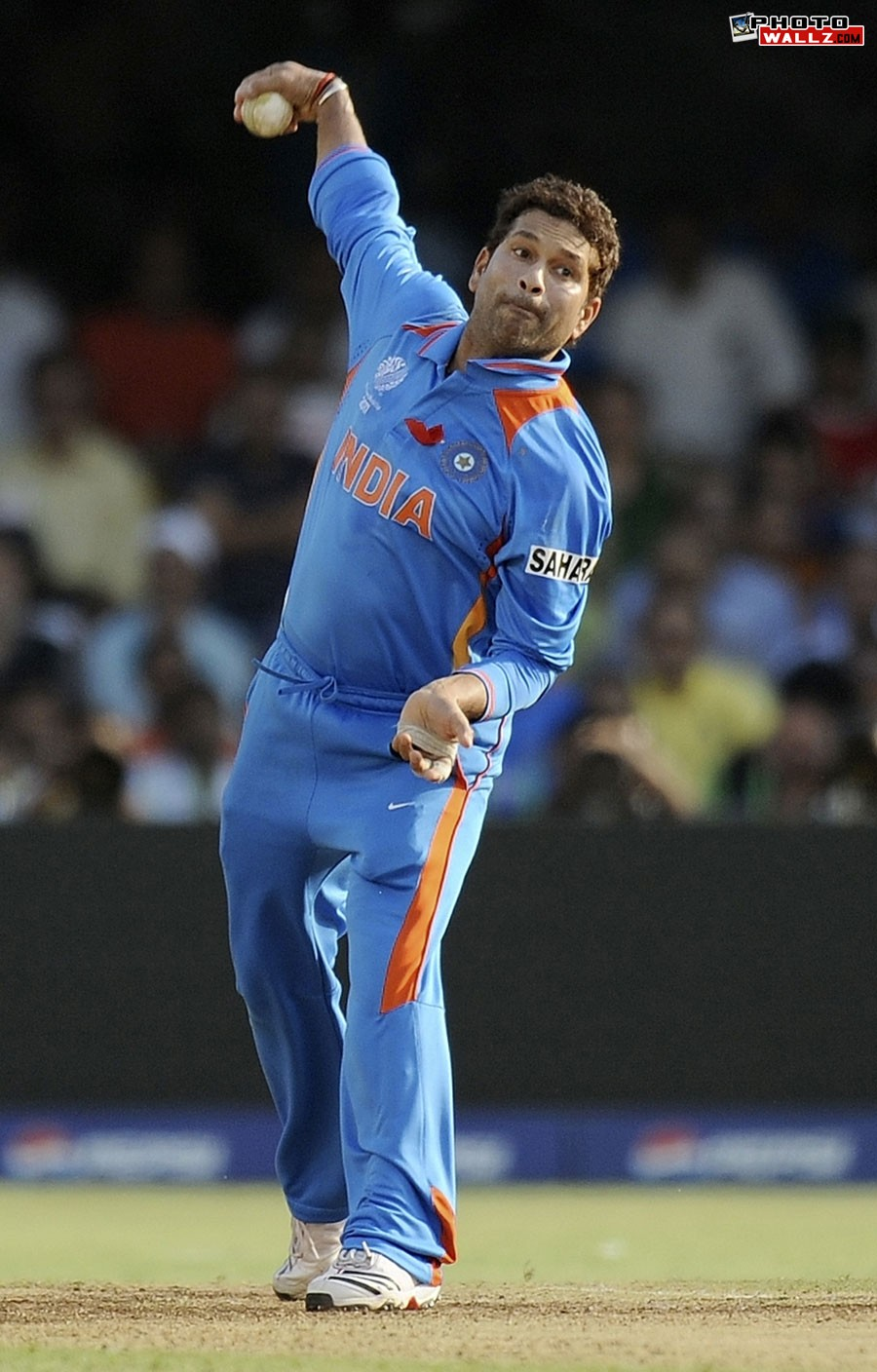 ngeblog anime: sachin tendulkar wallpapers pack 1