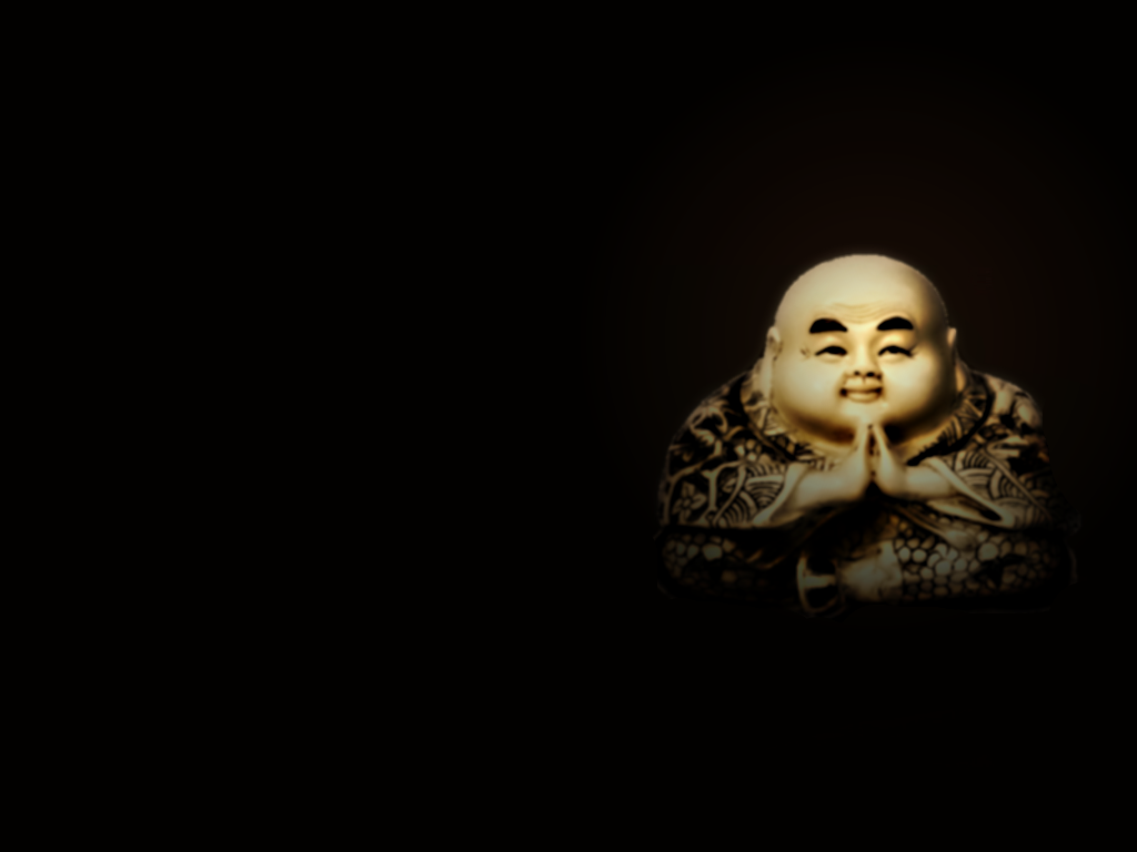 God Backgrounds Lord Buddha Wallpapers