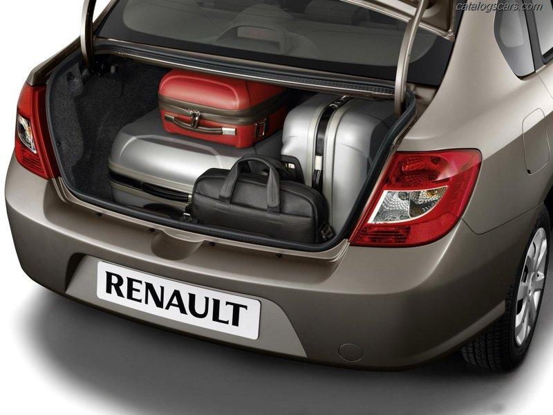 صور سيارة رينو سيمبول 2015 - اجمل خلفيات صور عربية رينو سيمبول 2015 - Renault Symbol Photos Renault-Symbol-2011-07.jpg