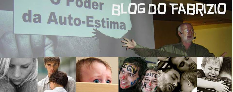 Blog do Fabrizio