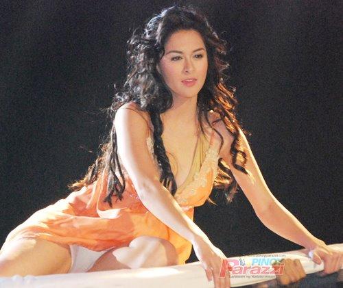 pinay celebrity upskirts from pinoy parazzi