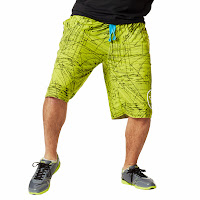 http://www.zumba.com/en-US/store/US/product/lets-connect-shorts?color=Love+Me+Lime