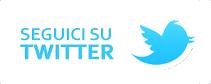 Segui Anticorpi_info su Twitter