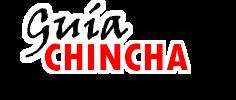 GUIA CHINCHA