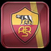Roma  Italian club