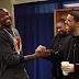 Drake es criticado por no escribir sus canciones