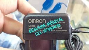 Adaptor Omron Untuk Tensimeter Digital Omron