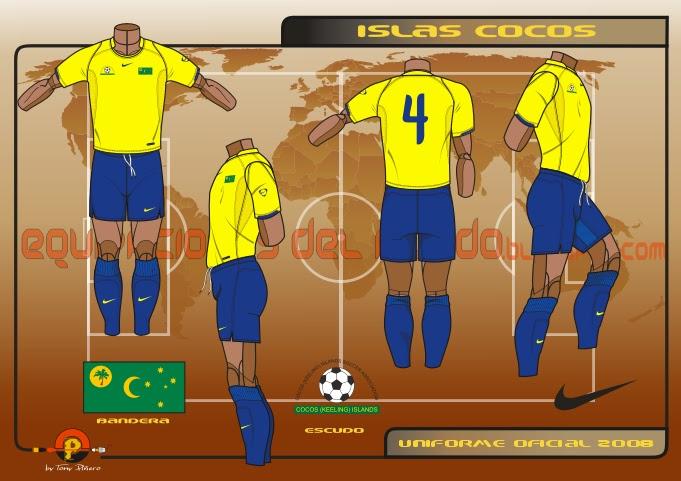 http://4.bp.blogspot.com/-44Ed4-O5_fM/UYdwryn27KI/AAAAAAAAAgM/MXJGTcSlYAw/s1600/Cocos+Islas+O.bmp
