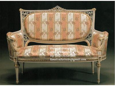 Jual mebel jepara,Furniture Mebel Duco jepara jual mebel jepara mebel ukiran jepara Sofa Duco jepara sofa French duco sofa jati duco sofa ukir duco sofa klasik duco code SOFA DUCO 123