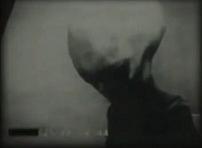 Video Revelado por Wikileaks de Roswell