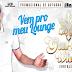 Baixar - Wesley Safadão - Garota White - Promocional Outubro - 2015