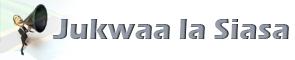 Jukwaa la siasa jamiiforums hoja na habari mchanganyiko za kisiasa Tanzania
