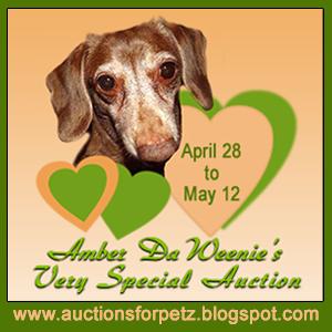 http://www.auctionsforpetz.blogspot.com