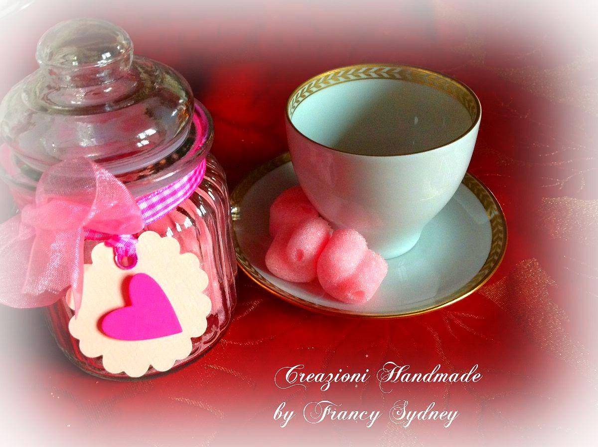 cuori-di-zucchero-creazioni-handmade
