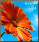 Sunshine Award