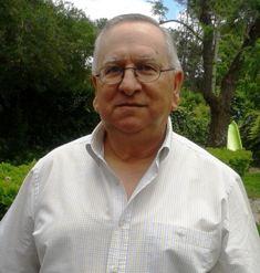 Frassino Machado - ODIVELAS