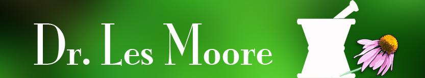Dr. Les Moore