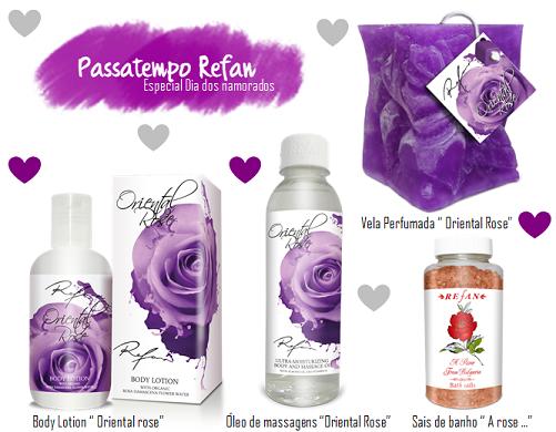 http://sweetideasby.blogspot.pt/2015/01/passatempo-refan-oferta-de-2-kits.html