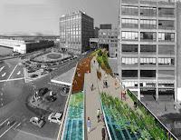 Architecture Urban Design1