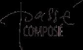 Passé composé - archiwalny wpis