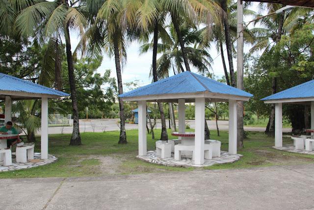 Bacolod Pavillon Resort