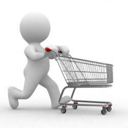 Shoping Cart Web Development Agra, E Commerce Web Development Company Agra