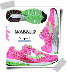 SauconyPowerGridGuide6.S.W